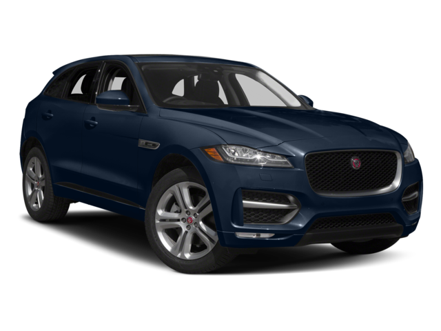 new 2017 jaguar f pace 35t r sport 4 door suv in freeport 33354 jaguar freeport. Black Bedroom Furniture Sets. Home Design Ideas